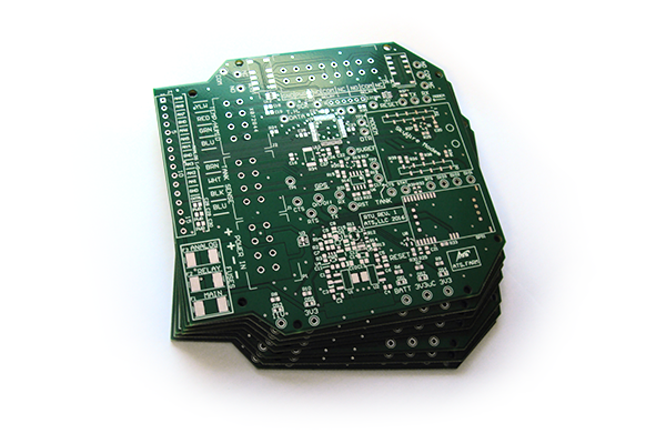 us pcb manufacturing