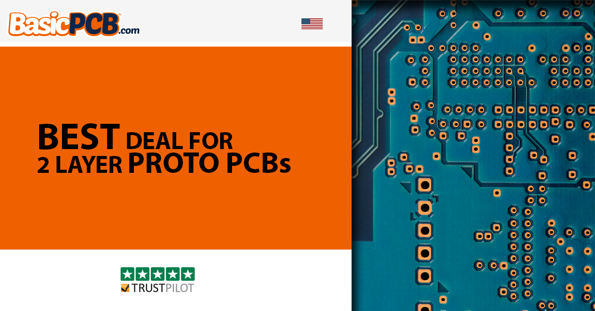 pcbs made in the usa