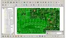 PCB Design Resource: KiCAD Free Layout Software – Printed Circuit ...