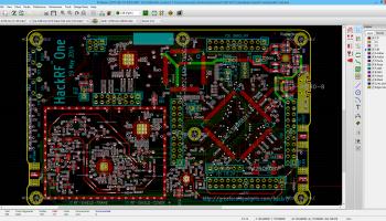 PCB Resource: Free Gerber File Viewer – Printed Circuit Board ...