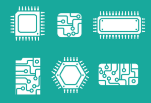 printed circuit board design resources